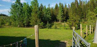 Photo 15: 15045 W 16 Highway in Prince George: Upper Mud House for sale (PG Rural West (Zone 77))  : MLS®# R2375372