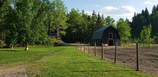 Photo 14: 15045 W 16 Highway in Prince George: Upper Mud House for sale (PG Rural West (Zone 77))  : MLS®# R2375372