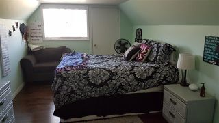 Photo 8: 15045 W 16 Highway in Prince George: Upper Mud House for sale (PG Rural West (Zone 77))  : MLS®# R2375372