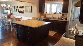 Photo 4: 15045 W 16 Highway in Prince George: Upper Mud House for sale (PG Rural West (Zone 77))  : MLS®# R2375372