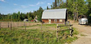 Photo 16: 15045 W 16 Highway in Prince George: Upper Mud House for sale (PG Rural West (Zone 77))  : MLS®# R2375372