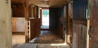 Photo 18: 15045 W 16 Highway in Prince George: Upper Mud House for sale (PG Rural West (Zone 77))  : MLS®# R2375372
