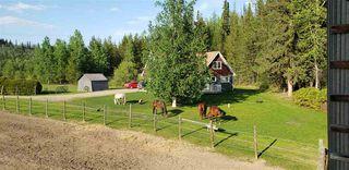 Photo 19: 15045 W 16 Highway in Prince George: Upper Mud House for sale (PG Rural West (Zone 77))  : MLS®# R2375372