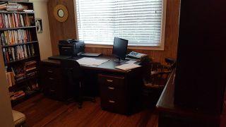 Photo 10: 15045 W 16 Highway in Prince George: Upper Mud House for sale (PG Rural West (Zone 77))  : MLS®# R2375372