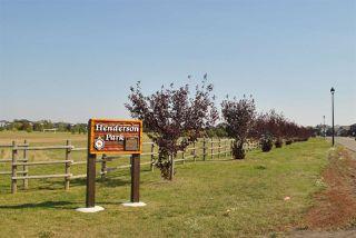 Photo 8: 31 GREENFIELD Link: Fort Saskatchewan Vacant Lot for sale : MLS®# E4128533