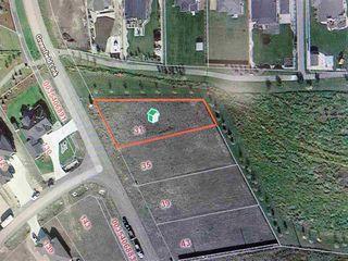Photo 1: 31 GREENFIELD Link: Fort Saskatchewan Vacant Lot for sale : MLS®# E4128533
