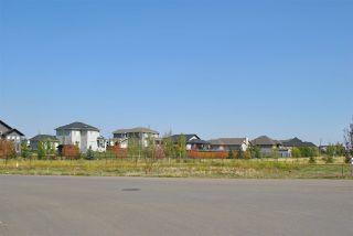 Photo 6: 31 GREENFIELD Link: Fort Saskatchewan Vacant Lot for sale : MLS®# E4128533