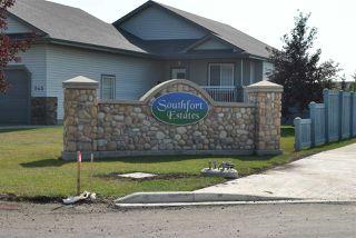 Photo 7: 31 GREENFIELD Link: Fort Saskatchewan Vacant Lot for sale : MLS®# E4128533