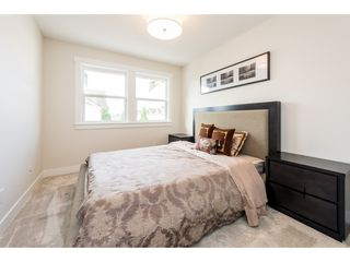 """Photo 16: 2 1260 RIVERSIDE Drive in Port Coquitlam: Riverwood Townhouse for sale in """"NORTHVIEW PLACE"""" : MLS®# R2377236"""
