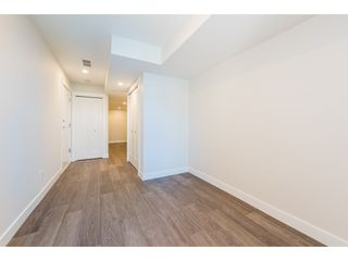"""Photo 18: 2 1260 RIVERSIDE Drive in Port Coquitlam: Riverwood Townhouse for sale in """"NORTHVIEW PLACE"""" : MLS®# R2377236"""