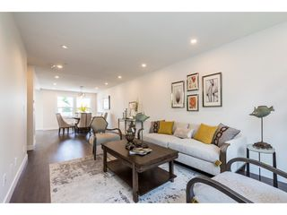 """Photo 9: 2 1260 RIVERSIDE Drive in Port Coquitlam: Riverwood Townhouse for sale in """"NORTHVIEW PLACE"""" : MLS®# R2377236"""