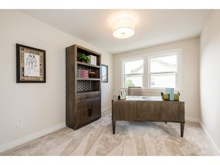 """Photo 15: 2 1260 RIVERSIDE Drive in Port Coquitlam: Riverwood Townhouse for sale in """"NORTHVIEW PLACE"""" : MLS®# R2377236"""