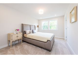 """Photo 12: 2 1260 RIVERSIDE Drive in Port Coquitlam: Riverwood Townhouse for sale in """"NORTHVIEW PLACE"""" : MLS®# R2377236"""