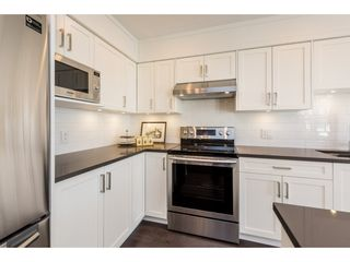 """Photo 5: 2 1260 RIVERSIDE Drive in Port Coquitlam: Riverwood Townhouse for sale in """"NORTHVIEW PLACE"""" : MLS®# R2377236"""