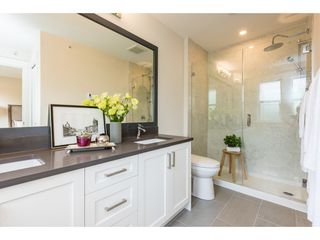 """Photo 14: 2 1260 RIVERSIDE Drive in Port Coquitlam: Riverwood Townhouse for sale in """"NORTHVIEW PLACE"""" : MLS®# R2377236"""
