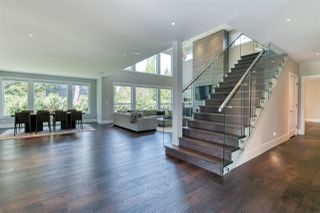 """Photo 4: 5627 244B Street in Langley: Salmon River House for sale in """"Strawberry Hills"""" : MLS®# R2377021"""