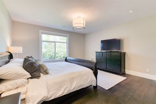 """Photo 9: 5627 244B Street in Langley: Salmon River House for sale in """"Strawberry Hills"""" : MLS®# R2377021"""