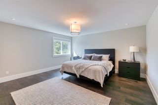 "Photo 14: 5627 244B Street in Langley: Salmon River House for sale in ""Strawberry Hills"" : MLS®# R2377021"
