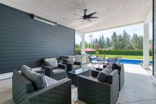 "Photo 18: 5627 244B Street in Langley: Salmon River House for sale in ""Strawberry Hills"" : MLS®# R2377021"