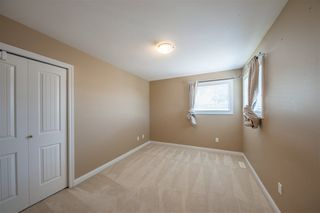 Photo 18: 6878 198B Street in Langley: Willoughby Heights House for sale : MLS®# R2379419