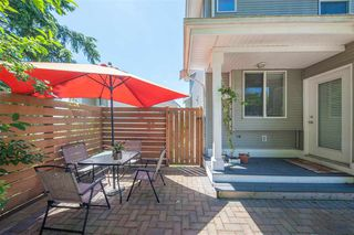 Photo 19: 6878 198B Street in Langley: Willoughby Heights House for sale : MLS®# R2379419