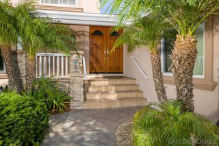 Main Photo: CLAIREMONT House for sale : 3 bedrooms : 3939 BIDDLE ST. in San Diego