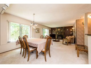 Photo 2: 8020 MACKIE Court in Delta: Nordel House for sale (N. Delta)  : MLS®# R2379958