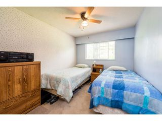 Photo 11: 8020 MACKIE Court in Delta: Nordel House for sale (N. Delta)  : MLS®# R2379958