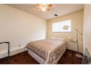 Photo 14: 8020 MACKIE Court in Delta: Nordel House for sale (N. Delta)  : MLS®# R2379958