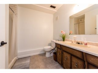 Photo 15: 8020 MACKIE Court in Delta: Nordel House for sale (N. Delta)  : MLS®# R2379958