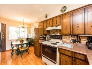 Photo 7: 8020 MACKIE Court in Delta: Nordel House for sale (N. Delta)  : MLS®# R2379958