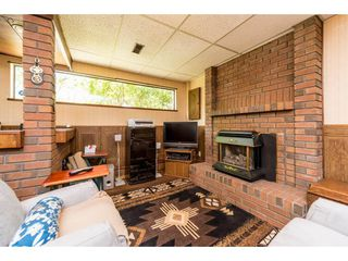 Photo 12: 8020 MACKIE Court in Delta: Nordel House for sale (N. Delta)  : MLS®# R2379958