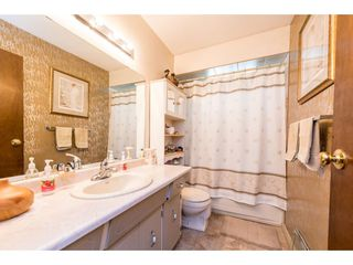 Photo 10: 8020 MACKIE Court in Delta: Nordel House for sale (N. Delta)  : MLS®# R2379958