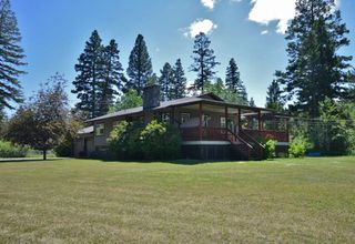 Main Photo: 117 SNYDER Road in Williams Lake: Esler/Dog Creek House for sale (Williams Lake (Zone 27))  : MLS®# R2382813