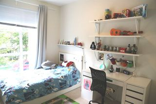 """Photo 14: 203 5983 GRAY Avenue in Vancouver: University VW Condo for sale in """"SAIL 1"""" (Vancouver West)  : MLS®# R2383362"""