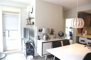 """Photo 11: 203 5983 GRAY Avenue in Vancouver: University VW Condo for sale in """"SAIL 1"""" (Vancouver West)  : MLS®# R2383362"""