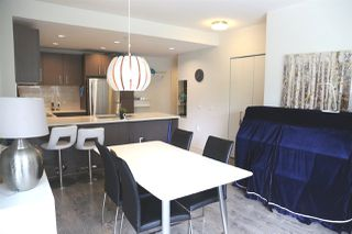 """Photo 17: 203 5983 GRAY Avenue in Vancouver: University VW Condo for sale in """"SAIL 1"""" (Vancouver West)  : MLS®# R2383362"""