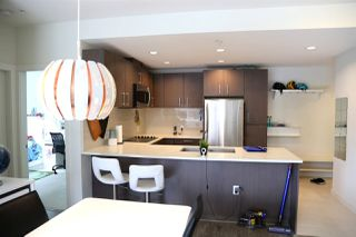 """Photo 4: 203 5983 GRAY Avenue in Vancouver: University VW Condo for sale in """"SAIL 1"""" (Vancouver West)  : MLS®# R2383362"""