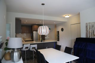 """Photo 13: 203 5983 GRAY Avenue in Vancouver: University VW Condo for sale in """"SAIL 1"""" (Vancouver West)  : MLS®# R2383362"""