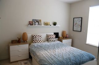 """Photo 10: 203 5983 GRAY Avenue in Vancouver: University VW Condo for sale in """"SAIL 1"""" (Vancouver West)  : MLS®# R2383362"""