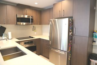 """Photo 12: 203 5983 GRAY Avenue in Vancouver: University VW Condo for sale in """"SAIL 1"""" (Vancouver West)  : MLS®# R2383362"""