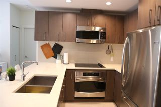 """Photo 15: 203 5983 GRAY Avenue in Vancouver: University VW Condo for sale in """"SAIL 1"""" (Vancouver West)  : MLS®# R2383362"""