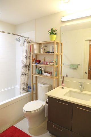 """Photo 16: 203 5983 GRAY Avenue in Vancouver: University VW Condo for sale in """"SAIL 1"""" (Vancouver West)  : MLS®# R2383362"""