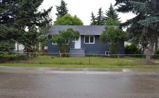 Main Photo: 12315 St Albert Trail in Edmonton: Zone 04 House for sale : MLS®# E4163874