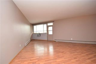 Photo 3: 1 151 Roslyn Road in Winnipeg: Osborne Village Condominium for sale (1B)  : MLS®# 1917805