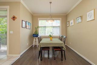 Photo 4: 2 7171 STEVESTON Highway in Richmond: Broadmoor Townhouse for sale : MLS®# R2385248