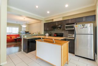 Photo 6: 2 7171 STEVESTON Highway in Richmond: Broadmoor Townhouse for sale : MLS®# R2385248