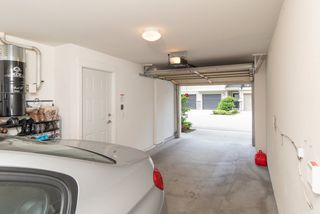 Photo 17: 2 7171 STEVESTON Highway in Richmond: Broadmoor Townhouse for sale : MLS®# R2385248