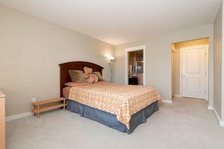 Photo 14: 2 7171 STEVESTON Highway in Richmond: Broadmoor Townhouse for sale : MLS®# R2385248