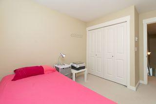 Photo 10: 2 7171 STEVESTON Highway in Richmond: Broadmoor Townhouse for sale : MLS®# R2385248